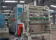 Energy-saving Auto Paper Egg Tray / Egg Carton Machinery with 700Pcs / H