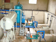 Paper Pulp Egg Tray Forming Machine - Stainless Steel Hydrapulpter / Pulper / Hydrabrusher